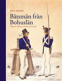 batsman-fran-bohuslan-tjansten-i-flottan-och-livet-pa-torpet