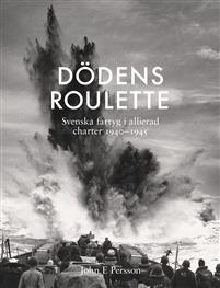 dodens-roulette