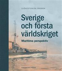 sverige-och-forsta-varldskriget-maritima-perspektiv